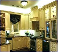 Home Depot Kitchen Light Home Depot Kitchen Light Fixtures Mydts520