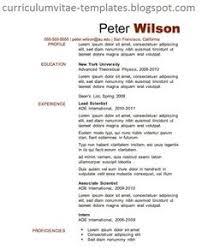 Lcsw Resume Sample by Social Work Cover Letter Sample For Medical Social Worker Social
