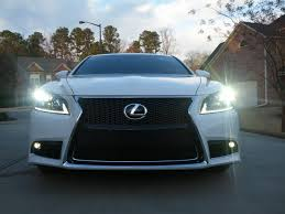 lexus ls 460 images lexus ls 460 f sport luxury u0026 performance defined youtube