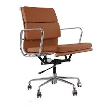 Office Chair Small by Perfect Tan Leather Office Chair 72 In Small Home Decoration Ideas