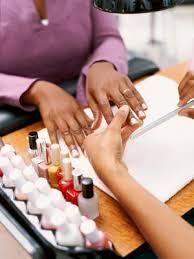 nail salon ocean beach nail polish tricks