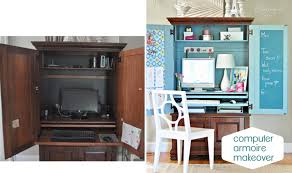 home office desk chairs ideas for in a cupboard fine furniture