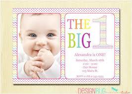 sprüche 1 geburtstag sprüche einladung 1 geburtstag richtig einladung baby geburtstag