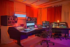 Home Recording Studio Design Book Sonic Vista Studios