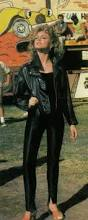 the 25 best grease costumes ideas on pinterest grease halloween