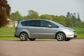 what car ford s max u0026 mark walton driving the car magazine ford s