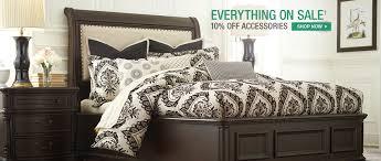 havertys bedroom furniture havertys salefurniture stores home decor home decorating havertys