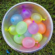 water balloons 3 c with water balloons christian c pro