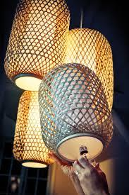 Wohnzimmerlampe Hornbach 42 Besten Licht Inspiratie Praxis Bilder Auf Pinterest Sweet