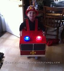 Train Halloween Costume Toddler 25 Toddler Fireman Costume Ideas Diy Fireman