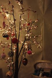 ornament tree christmas ornament tree pictures photos and images for