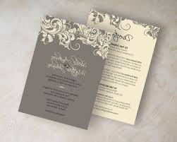 picture wedding invitations wedding invitation wedding invitation printing burgundy wedding