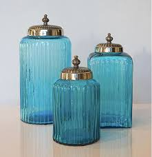 glass kitchen storage canisters 20 glass kitchen storage canisters how to an overly
