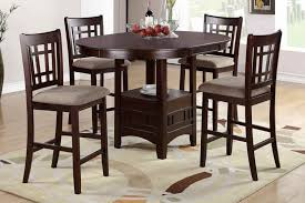 dinning dining room chairs round kitchen table sets small dining