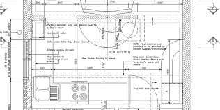 kitchen design drawings kitchen design drawings and kitchen