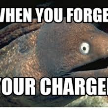 Morbid Memes - 25 best memes about funnyjunk morbid funnyjunk morbid memes