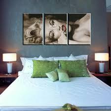 marilyn monroe comforter set walmart bedroom furniture american marilyn monroe curtains designer art bedding set hollywood themed duvet vintage s handmade custom bedroom decor