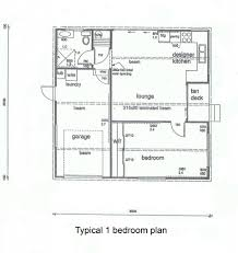 home plans home hardware home design and style home hardware