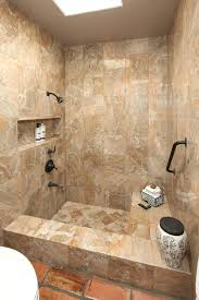bathroom shower tub tile ideas garden tub and shower combo bathroom shower tub tile ideas on