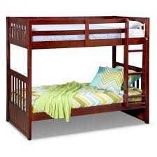 Find Bunk Beds 20 Where To Find Bunk Beds Photos Of Bedrooms Interior Design