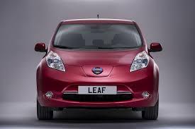 nissan leaf next gen nissan leaf next generation initial details u2013 drive safe and fast