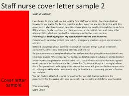 Samples Of Reference Letters For Nurses   Cover Letter Templates PAGES   Past Global Changes
