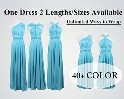 bridesmaid dress etsy
