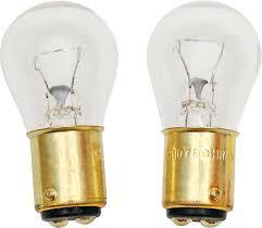 12 Volt Led Light Bulbs Marine by Automotive Type 12v Bulb Ref 1076 Double Contact Cec 1076bp