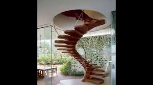 Staircase Design Inside Home by Home Staircase Design Youtube