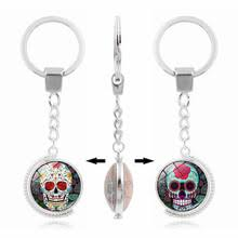 candy skull tattoo reviews online shopping candy skull tattoo