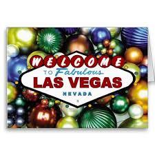 16 best las vegas cards images on