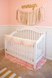 Pink Chevron Crib Bedding Pink Baby Bed Sn Pink Chevron Crib Bedding Canada Hamze