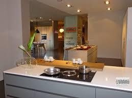cucine con piano cottura ad angolo best piani cottura ad angolo pictures home design ideas 2017