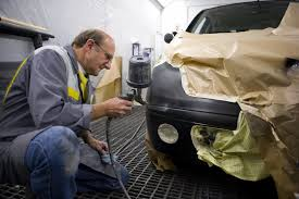 how much does it cost to paint a car angie u0027s list