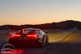 Lamborghini Veneno Modified - automotive news 2013 lamborghini veneno