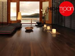 top laminate flooring manufacturers gurus floor