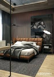 bedrooms ideas cool manly bedrooms ideas decor wonderful manly bedroom furniture