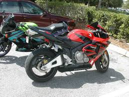 honda cbr sports bike travis vehicles index