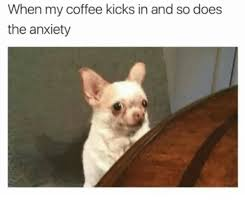 these 18 memes about coffee will wake you up smosh
