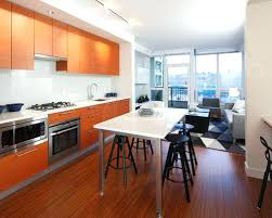 unfinished kitchen island with seating kitchen island table kitchen island unfinished kitchen island with