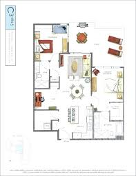 how to design a floor plan of a house design your own house floor plans yellowmediainc info