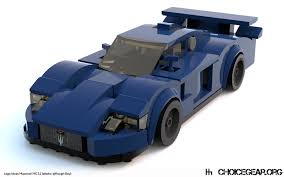 lego rolls royce last week we featured the speed champions style ferrari dealership
