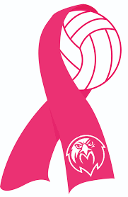 volleyball icon free download clip art free clip art on