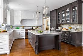 Dura Supreme Cabinet Construction Kitchen Supreme Kitchens Contemporary On Kitchen Intended Cabinets