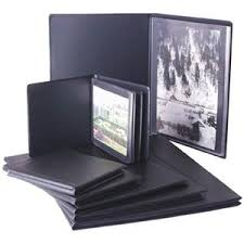 archival photo album archival print storage solutions frame destination inc