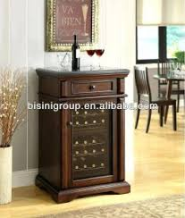 Cabinet For Mini Refrigerator Mini Wine Fridge U2013 Mobiledave Me