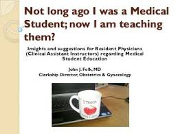 essential resources for today u0027s residents and medical students