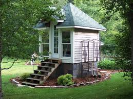 small cute homes tiny houses escapes in a small home tiny homes pinterest