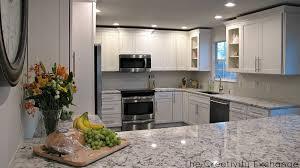 Budget Kitchen Design Kitchen Remodel Queenly Affordable Kitchen Remodel