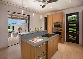 Kitchen Lighting Home Depot Ceiling Astounding Ceiling Fan With Remote Flush Mount Ceiling